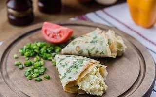 Єврейська закуска з сиру з часником, рецепти з додатковими інгредієнтами, відео
