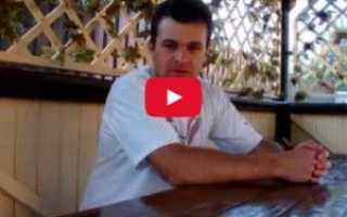 Як побудувати альтанку самому — відео