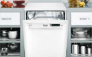 Установка посудомийної машини, підключення до водопроводу, відео