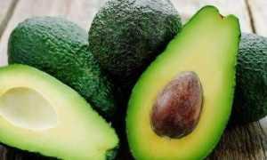 Чим корисний авокадо? Протипоказання і корисні властивості авокадо