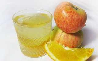 Компот з яблук і апельсинів на зиму — рецепти з фото приготування напою для дітей, в мультиварці, відео
