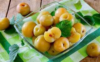 Користь і шкода мочених яблук — калорійність, вітаміни, відео