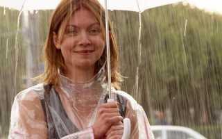 Плащ дощовик — товар на сайті Аліекспресс і в інтернет-магазинах, ціна, відео