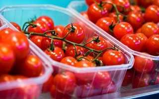 Як зберігати овочі і фрукти тривалий час, досвід закордонного дачника, відео