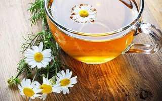 Ромашка — лікувальні властивості і протипоказання, застосування чаю, настойки, відвару при вагітності, для волосся і шкіри, полоскання горла, відео