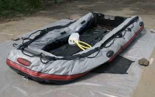 Насос для човна ПВХ електричний, з акумулятором, виготовлений своїми руками, правила вибору, відео