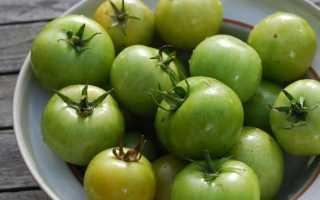 Ікра із зелених помідорів на зиму з фото крок за кроком. Пальчики оближеш, гостра і ін.