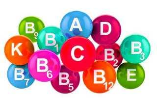 Вітаміни для курчат бройлерів — інструкції із застосування Чіктонік, Аміновітала, БМВД, зеленої цибулі, відео