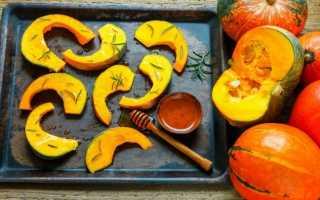 Кращі гарбуза для зберігання і різних страв — супу, соку, запікання, десертів. Смакові відмінності і особливості вирощування. фото