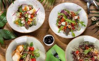Салати на Новий рік 2019, рецепти прості і смачні з фото