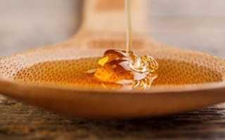 Мед натуральний — як відрізнити від фальсифікату, прості доступні способи, відео
