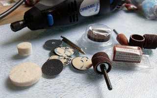 Насадки на дриль — для різання металу, для шліфування, Цвіркун, для заточування свердел, шліфувальна, для полірування, перос'емная, кутова, відео