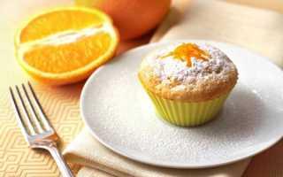 Апельсиновий кекс — рецепт в мультиварці, з шоколадом, фото, відео