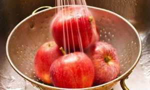 Начинка для пирогів з яблук на зиму — кращі рецепти з фото крок за кроком