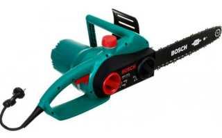 Огляд електропили Bosch AKE 35 — технічні характеристики, відео