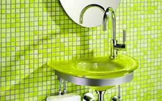 Проточний водонагрівач електричний для квартири — як вибрати, кращі моделі, відео