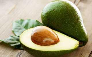 Як вибрати авокадо стиглий, як дозріти в домашніх умовах зелений плід, як почистити і зберігати, відео