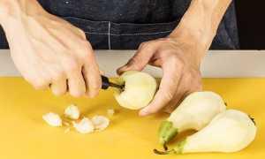 Варення з груші на зиму — простий рецепт з фото крок за кроком