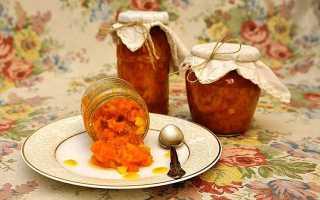 Варення з гарбуза на зиму — рецепти варення з додаванням апельсина, лимона, яблук, кураги, приготування в мультиварці, відео
