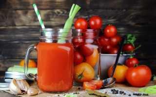 5 кращих томатів для свіжих салатів, засолювання, соку і тривалого зберігання. Опис сортів та гібридів. фото