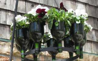 Відмінні ідеї для саду: як зробити нові речі зі старих, відео