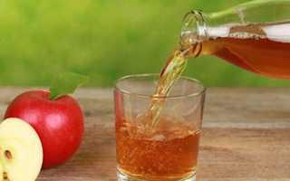 Яблучне вино — покроковий рецепт приготування в домашніх умовах, відео