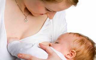 Чи можна кавун мамі, що годує, як правильно їсти кавун при вагітності, відео