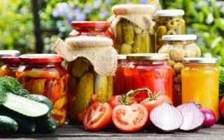 Скільки садити овочів для сім'ї? Садимо город на рік. Від урожаю до урожаю