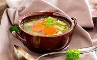 Суп з горохом — як зварити з м'ясом куркою, щоб розварився горох