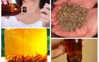 Як пити воскову міль і при яких захворюваннях, відео