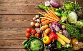 Що посадити після моркви на наступний рік: чи можна часник