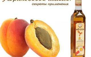 Абрикосова олія — властивості і застосування для особи, волосся, вій, для засмаги, відео