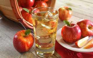 Компот з яблук на зиму — рецепти приготування компоту зі стерилізацією, без стерилізації, зі свіжих яблук і сухофруктів, відео