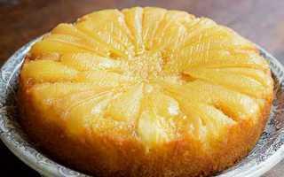 Пиріг з грушами — простий рецепт, в мультиварці, з листкового тіста, з сиром, яблуком, відео